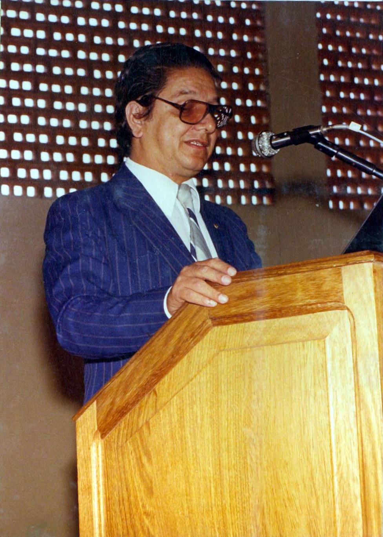 Fala-do-professor-Albano-Rubens-de-Moraes-Verona